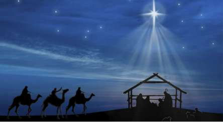 nascimento-de-Cristo