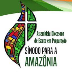 sinodo-diocesano_divulgacao-250x250
