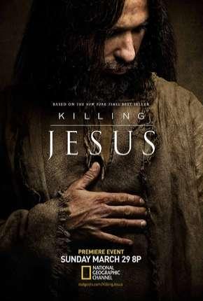 quem-matou-jesus-download-torrent-dublado-dual-audio-legendado-bluray-1080p-720p-4k-hd
