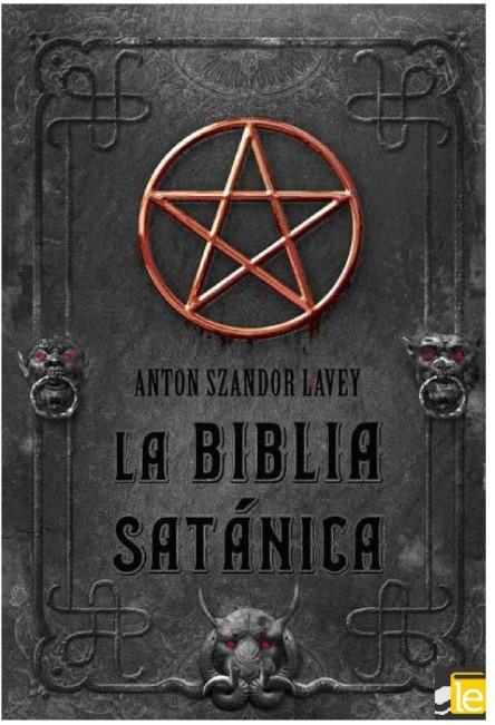 Download-A-Biblia-Satanica-Anton-LaVey-em-ePUB-mobi-ou-PDF