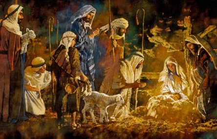 christmas-jesus-birth-celebration-1451015165_835x547