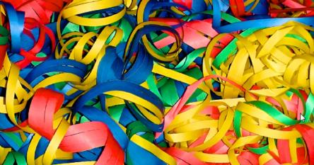 atividades-de-interpretacao-de-texto-carnaval