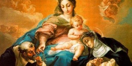 A-festa-de-Nossa-Senhora-do-Rosário