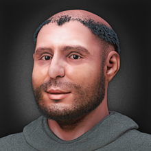 St._Anthony_-_facial_reconstruction_-_for_user_picture